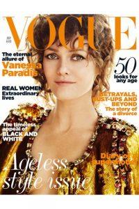 Vogue-July-11_b_320x480