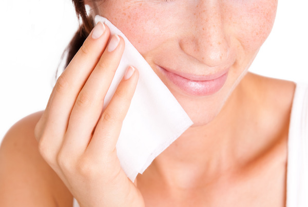 Image result for face wipes images