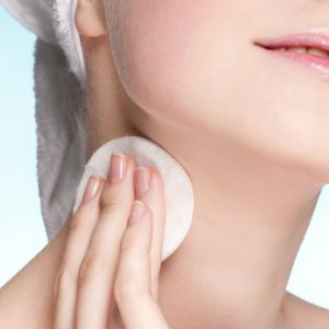 Patch Test products for sensitive skin