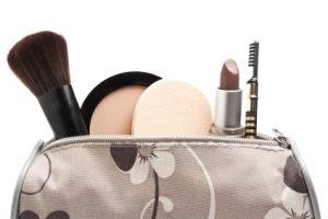 Clean & Detox your Beauty Regime