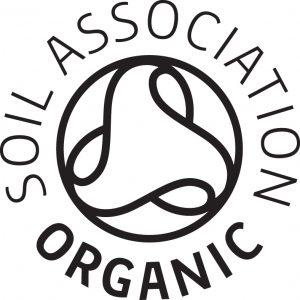 Soil-association1