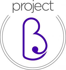 PB_logo_CMYK_300dpi_100mm