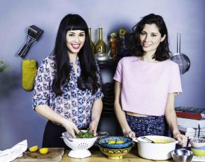 HEMSLEYHEMSLEY_COVER_PORTRAIT_FINAL copy
