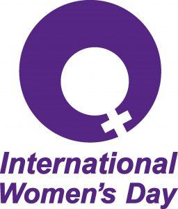 International-Womens-Day-2015-Theme