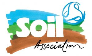 Soil Association - UK Organic Beauty