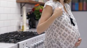 Pregnancy Perfect Stretch Mark System