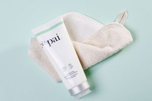 cleanser-cloth-new