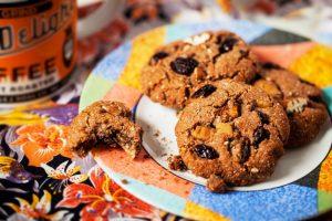 HEMSLEYHEMSLEY-Holiday-cookies-recipe-9744-2-728x485