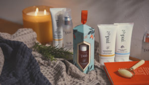 Self Care & Wellness Gift Ideas for Christmas