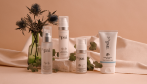 Pai Skincare Perfect balance for blemish prone skin