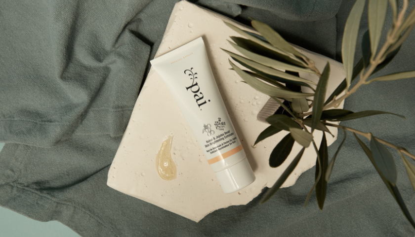"""Pai SKincare Kukui & Jojoba Pearl Skin Lightening Peeling """"width ="""" 840 """"height ="""" 481 """"/> </p> <h3> What happens if you exfoliate your face too much? </h3> <p> <span style="""